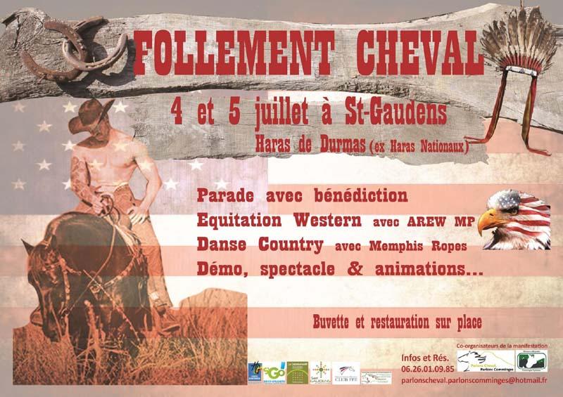2015-07-Follement-Cheval-4°éd.-Haras-de-Durmas-Saint-Gaudens-31800