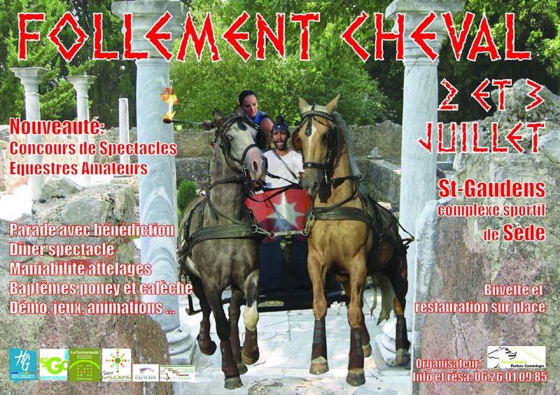 2016-07-Follement-Cheval-5°éd.-Complexe-sportif-de-Sède-Saint-Gaudens-31800