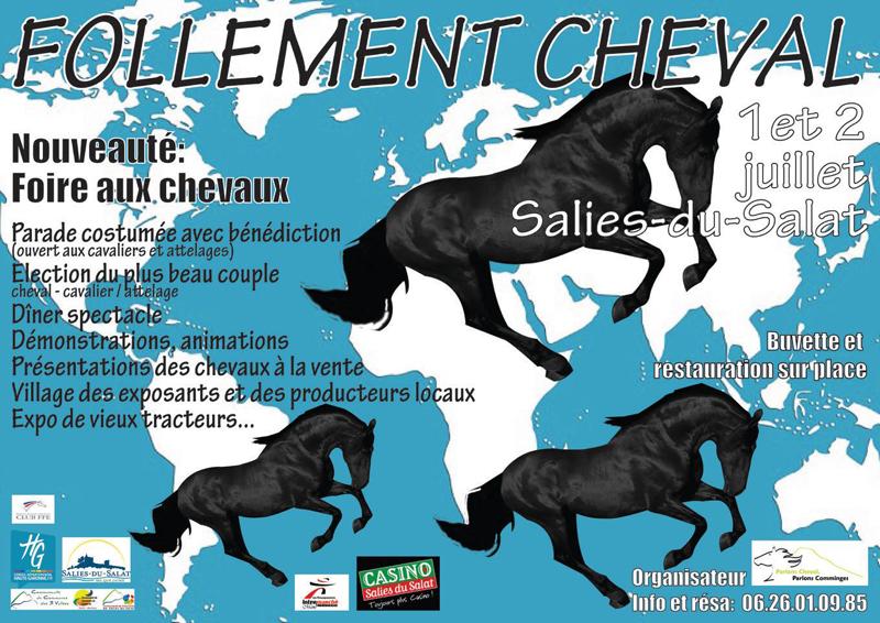 2017-07-Follement-Cheval-6°éd.-Salies-du-Salat-31260
