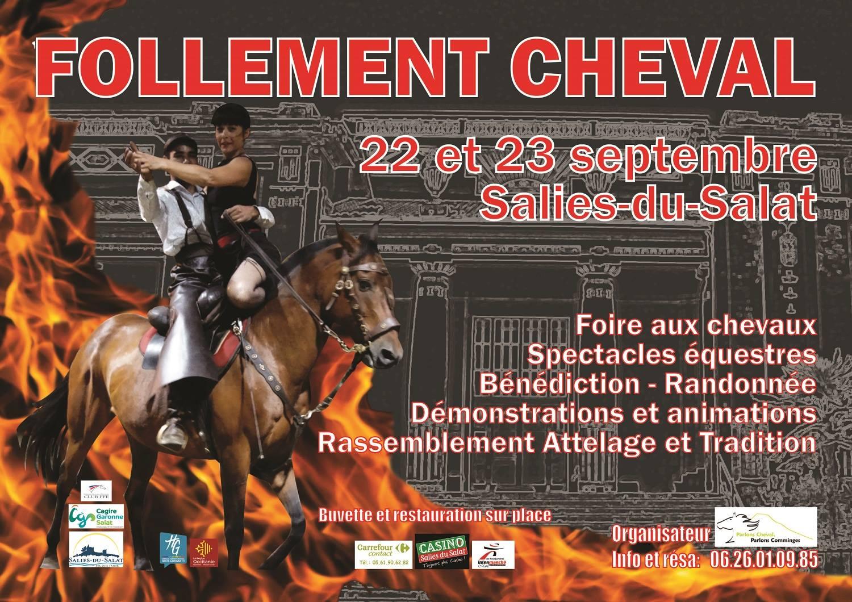 2018-09-Follement-Cheval-7°éd.-Salies-du-Salat-31260