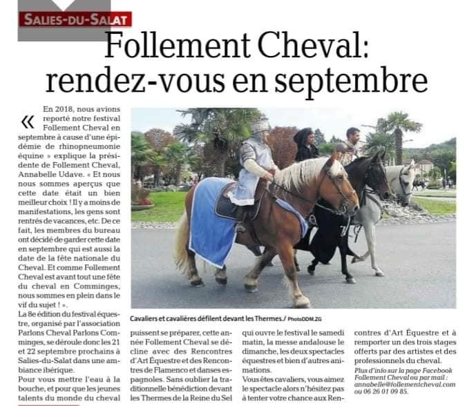 2019-07-Follement-Cheval-RdV-en-Septembre-LaDépêcheduMidi
