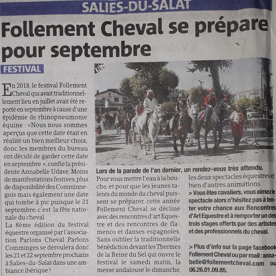 2019-07-Follement-Cheval-se-prépare-LaGazetteduComminges