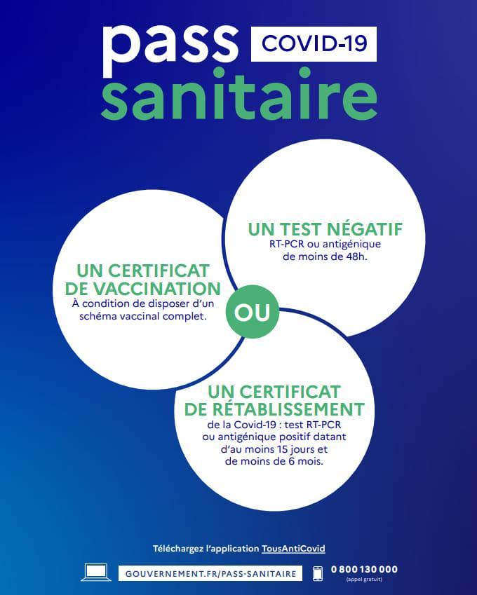 Affiche-Info-pass-sanitaire-COVID-19