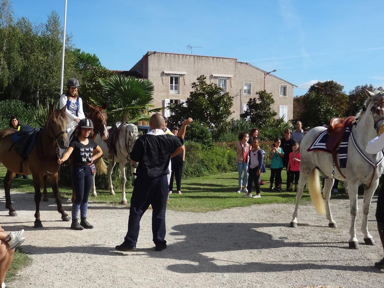 Bénédiction_des_chevaux-Thermes-Salies-du-Salat©2018FCpcpc