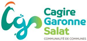 CC-Cagire-Garonne-Salat (31)-logo