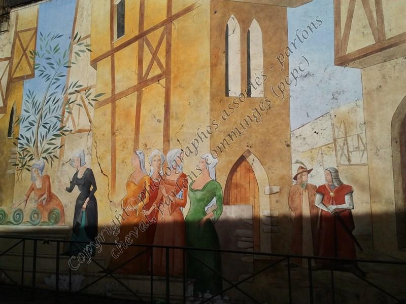 Fresque-murale-Salies-du-Salat,31260©pcpc2014 (2)