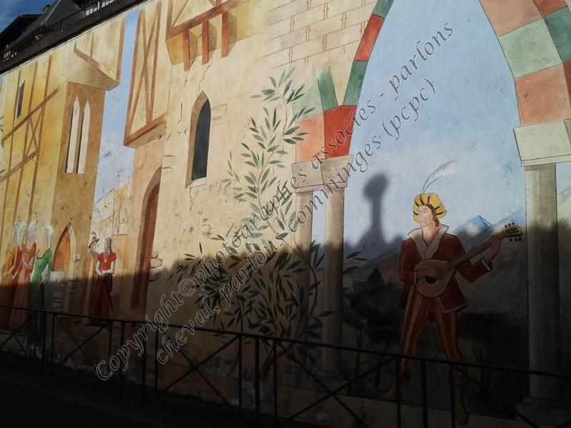 Fresque-murale-Salies-du-Salat,31260©pcpc2014 (3)