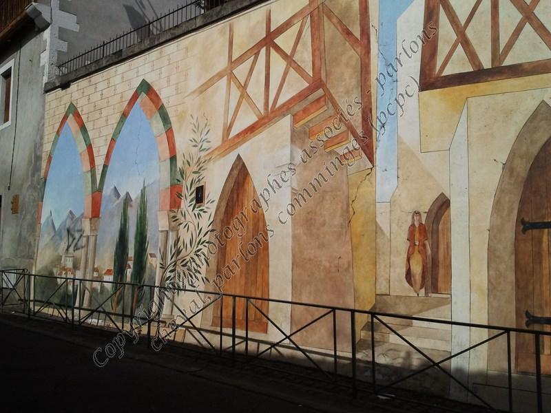 Fresque-murale-Salies-du-Salat,31260©pcpc2014 (4)