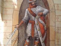 Fresque-murale-Salies-du-Salat,31260©pcpc2014 (5)