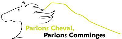 logo-Parlons-Cheval-Parlons-Comminges©pcpc (400x130px)