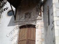 Notre Dame de la pitié - Salies-du-Salat, 31260 ©pcpc2014