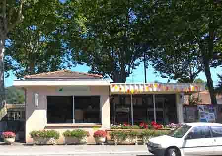 Office-de-Tourisme-31260-Salies-du-Salat©2012pcpc