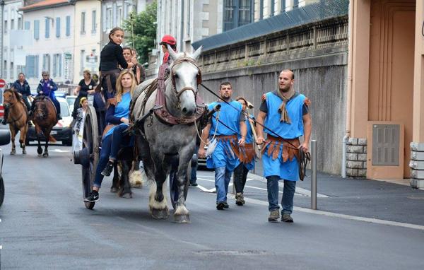 Parade+Bénédiction-des-Chevaux©2016FCpcpc (2.)