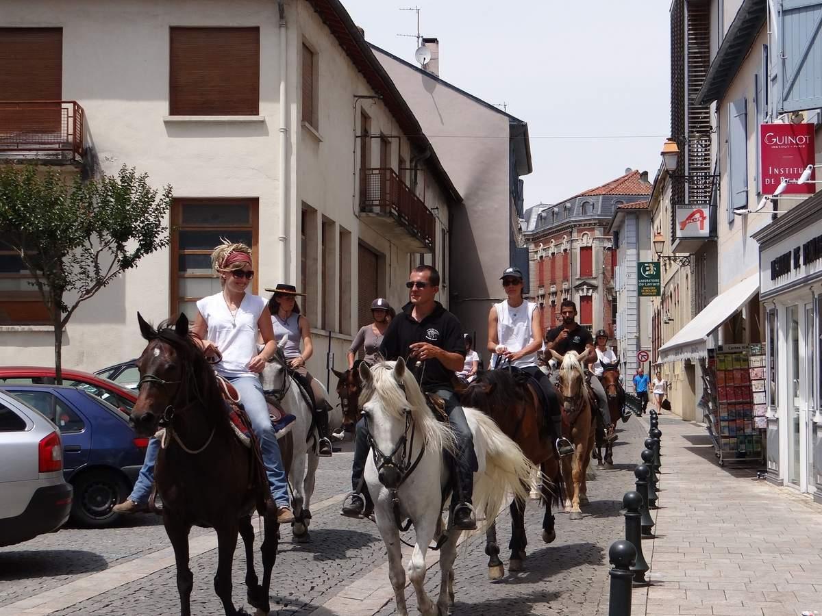 Parade-Urbaine-Saint-Gaudens©2014FCpcpc