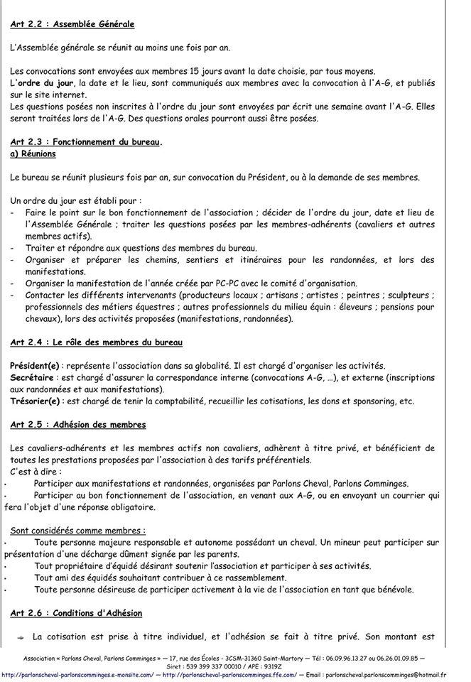 Réglement-intérieur©ParlonsChevalComminges-FollementCheval-p.2