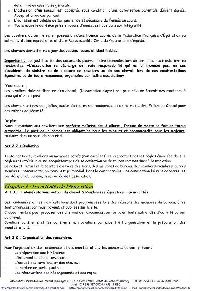 Réglement-intérieur©ParlonsChevalComminges-FollementCheval-p.3