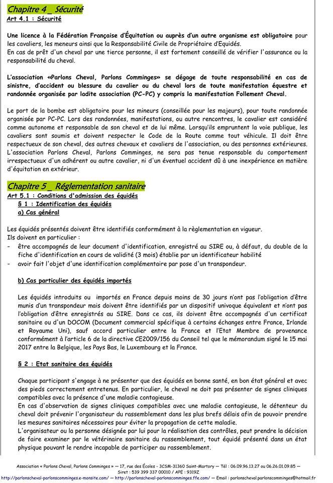 Réglement-intérieur©ParlonsChevalComminges-FollementCheval-p.4