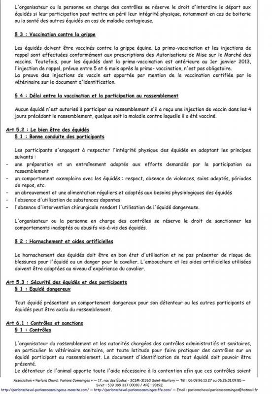 Réglement-intérieur©ParlonsChevalComminges-FollementCheval-p.5