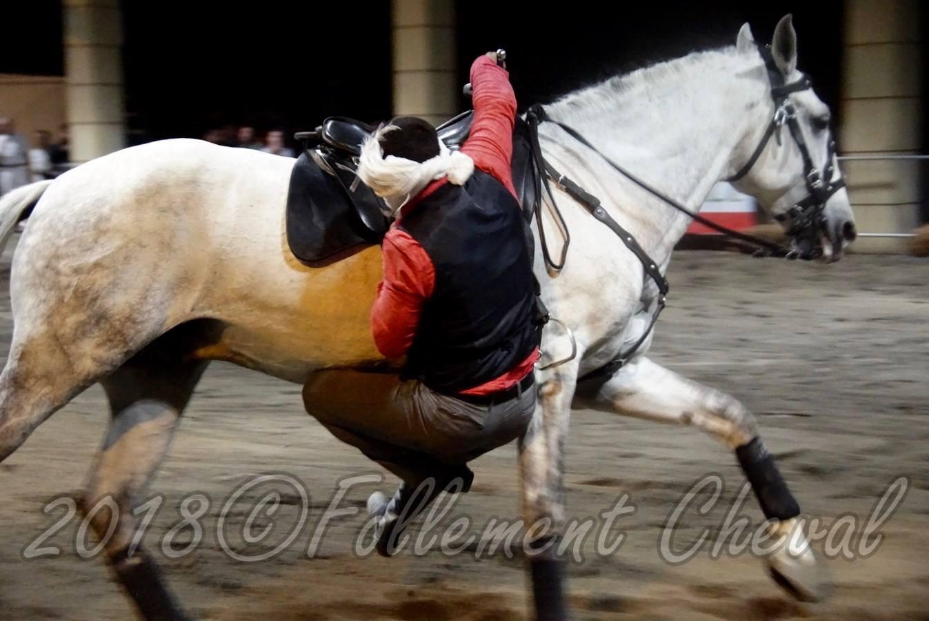 Spectacle-Equestre+Jordan_Lebon©2018FCpcpc (3)