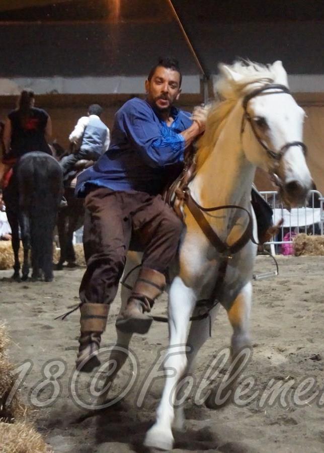 Spectacle-Equestre-Les_Cavaliers_Zakar©2018FCpcpc (2)
