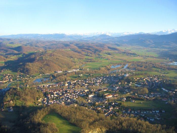 vue-aérienne-Salies-du-Salat-31260